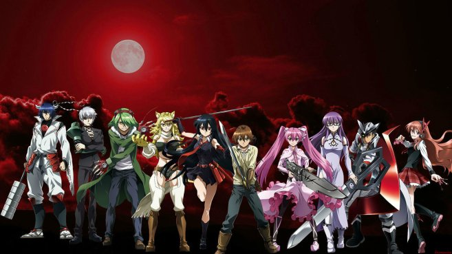 akame_ga_kill_night_raid_wallpaper_5_by_weissdrum-daksd28