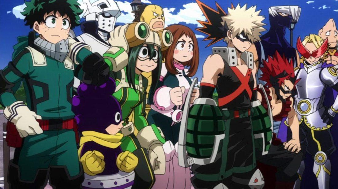 Boku-no-Hero-Academia-2-21-26-1280x720