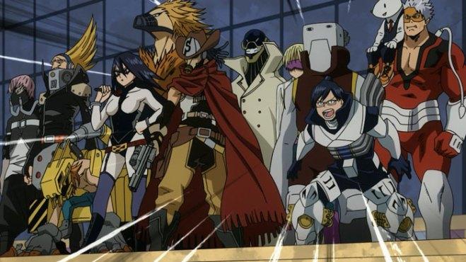 boku-no-hero-academia-anime-screenshot