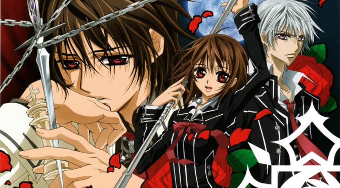 Vampire_Knight featured