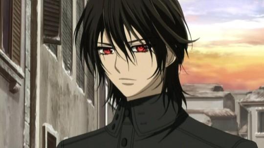 vampire_knight_EP071280x720.avi_000572822