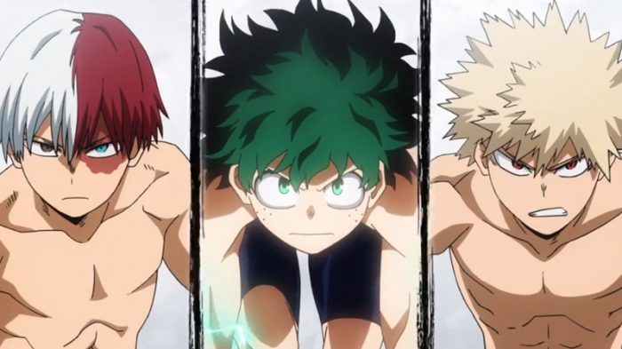 1523152592-Boku-no-Hero-Academia-Season-3-episode-1-swimming-700x393