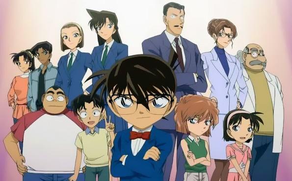 Detective-Conan-Cast-detective-conan-21971363-704-396