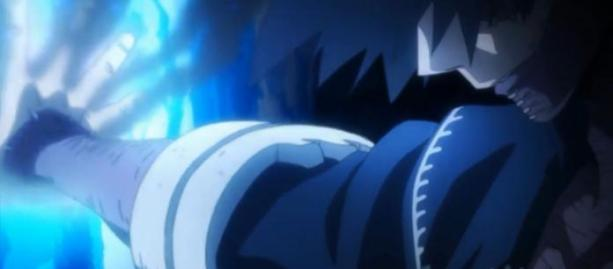 my-hero-academia-season-3-episode-3-image-source-hammer-kick-youtube-screenshot_1949465