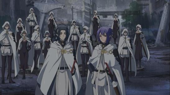 Episode_10_-_Screenshot_4