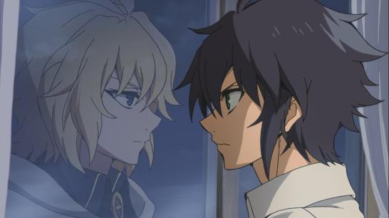 Episode_12_-_Screenshot_214