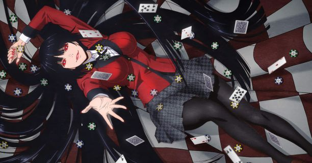 anime-kakegurui-second-trailer-released