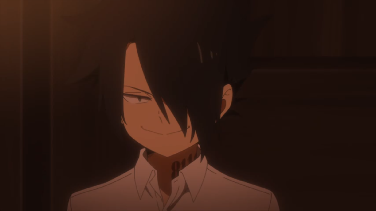 The Promised Neverland Episode 5 Review Anime Articles