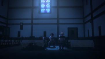 Screenshot (455)
