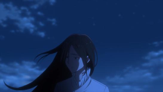 Screenshot (533)