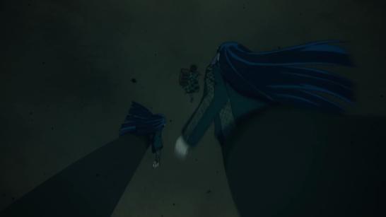 Screenshot (941)