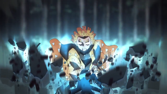 Demon Slayer Episode 17 Review – Anime Articles
